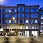 Foto di Hotel Copenhagen Crown