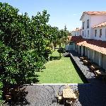 Foto di Hotel Casino Catamarca