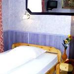 Matus Hotel Foto