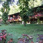 صورة فوتوغرافية لـ Horizontes Villa El Saltón