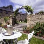 Photo of Cabra Castle Hotel