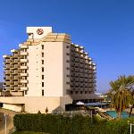 Photo of Leonardo Plaza Hotel Tiberias