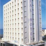 Photo of Tal Hotel, Tel Aviv - an Atlas Hotel