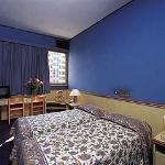 Photo of Casanova Hotel