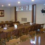 صورة فوتوغرافية لـ Hershey Farm Restaurant