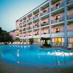 Grand Hotel Terme di Augusto Foto