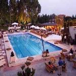 Summit Roma Hotel