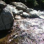 Otra vista del rio