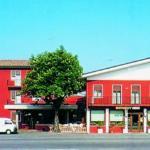 Photo of Hotel Ristorante Due Ragni