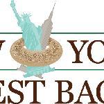 New Yorks Finest Bagels