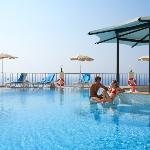 Photo of Capo dei Greci Taormina Bay Hotel & Spa