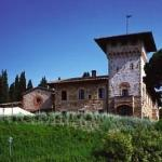 Photo of Hotel La Collegiata