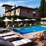 Foto van Hotel La Collegiata