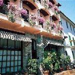 Hotel Al Sorriso Foto