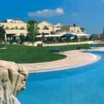 Photo of Palace Hotel San Michele
