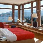 Guest room (38954009)