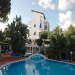 Photo of Il Moresco Hotel