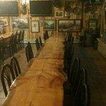 Lewie's Saloon & Eatery