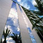 Mövenpick Hotel & Casino Tangier