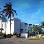 Foto de Hotel Lorencillo Miramar