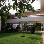 Foto de Isabel Hotel