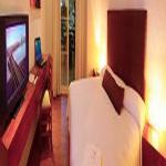 ภาพถ่ายของ Hotel Suites Mexico Plaza