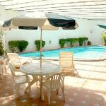 Foto de Hotel Hacienda del Molino