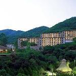Bahia Escondida Hotel, Convention Center & Resort