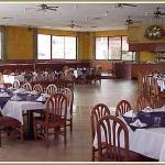 Foto de Hotel Casa Real Matehuala