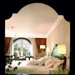 Suite Vista Bosque
