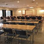 Photo de Stiklestad Park Hotell