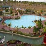 Photo de Leisure Coast Resort