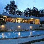 Vorona Resort Foto