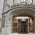 호텔 베네치아