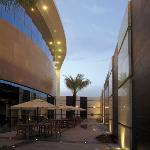 Photo of Movenpick Hotel Qassim