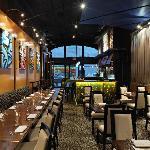 eighty3 restaurant