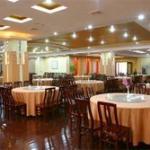 Hao Sheng Hotel Foto
