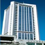 Photo of Oriental Deluxe Hotel