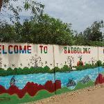 Baobolong Camp (Jangjangbureh)