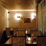 Artisan Restaurant & Cafe Foto