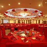 Photo of Jian Yin Hotel