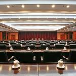 Jian Yin Hotel Foto