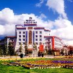 Photo of Longfengxiang Yage Hotel
