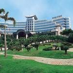 Lai Shing Holiday Resortel