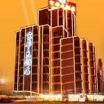 Hilford Hotel Xiamen