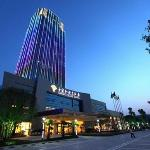 Photo of Dongding Hotel