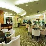 Foto de Careray Hotel
