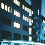 Carat Hotel Erfurt Foto