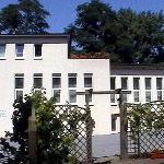 波鴻伊克賽爾瑟酒店