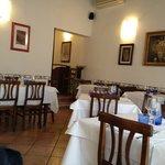 Photo of Osteria da Bice la Gallina Felice